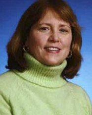Fight Cancer — Ann M. Hedderman, MD in Logansport, IN