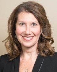 Blood Disease — Jenelle S. Miller, MD in Logansport, IN