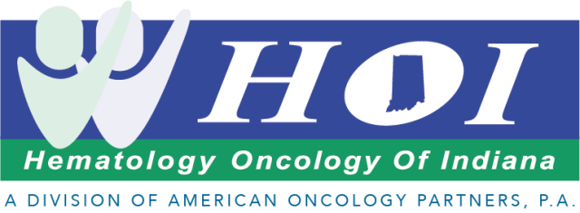 Our Physicians - Hematology Oncology Of Indiana